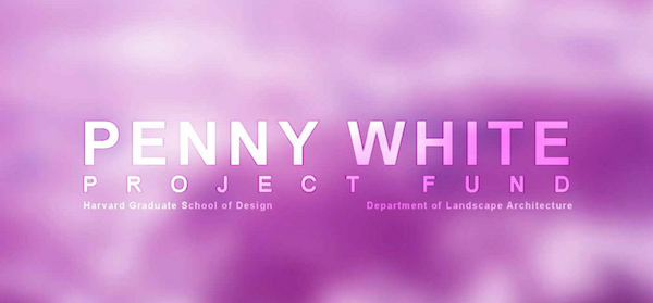 penny_white_student_projects_fund_recipients