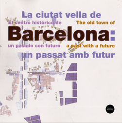 fac_pub_busquets_old_town_barcelona