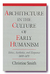 pub_fac_smith_architecture_culture_early_humanism